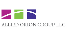 Allied Orion Group, LLC