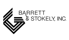 Barret & Stokely, INC