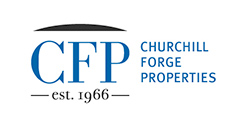 Churchill Forge Properties