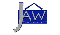 JAW Equity Management