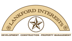 Lankford Interests