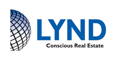 Lynd Concious Real Estate