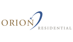 Orion Residential
