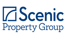 Scenic Property Group