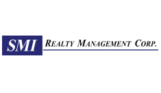 SMI Realty Management Corp.