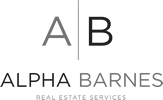 Alpha Barnes Real State Services