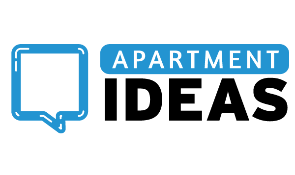 Apartment Ideas Logo